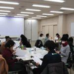 第2回居宅・移動支援部会(平成30年度)(1)
